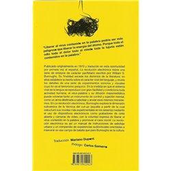 SAN FOUCAULT - PARA UNA HAGIOGRAFÍA GAY