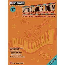 UNA NUEVA CANCIÓN CADA DÍA PARA VIOLÍN - LIBRO 1 - (INCLUYE CD)