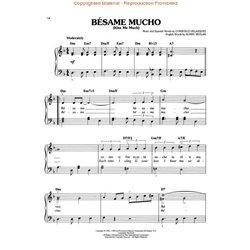 ¡APRENDE YA! CANTO (INCLUYE CD)