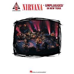 EMPIEZA A TOCAR SAXOFÓN ALTO - INCLUYE CD