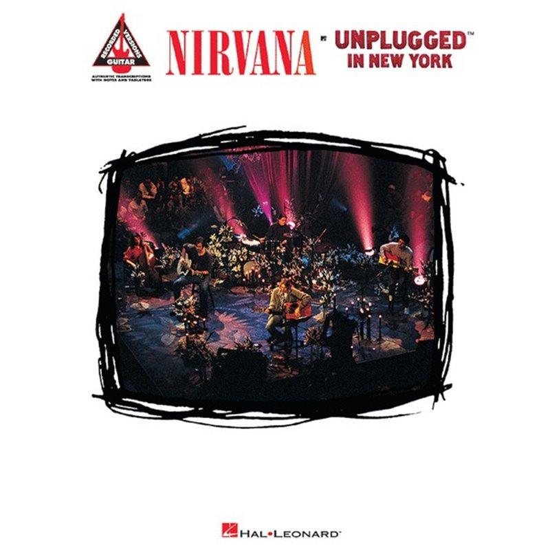 EMPIEZA A TOCAR SAXOFÓN ALTO (INCLUYE CD)