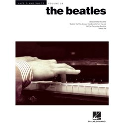 ACORDES Y ESCALAS PARA GUITARRA - FASTTRACK (INCLUYE ACCESO A AUDIO)