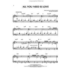 Libro. ACORDES Y ESCALAS PARA GUITARRA - FASTTRACK (Incluye acceso al audio)