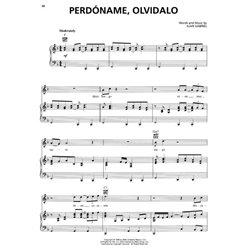 Libro. ¡APRENDE YA! ARMONÍA - INCLUYE CD