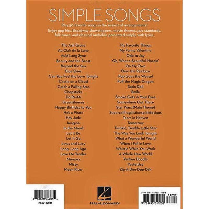 ¡APRENDE YA! A TOCAR BAJO (INCLUYE CD)