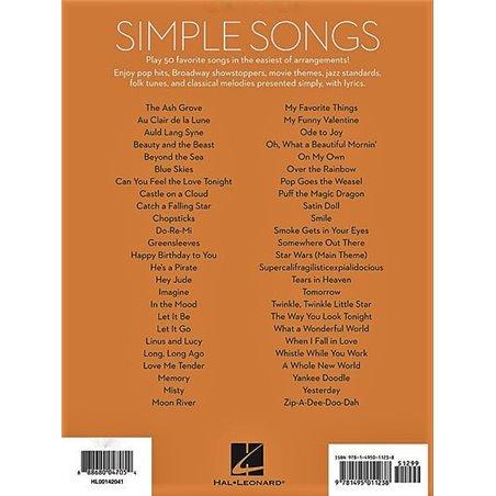 ¡APRENDE YA! A TOCAR BAJO - INCLUYE CD