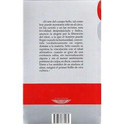 Libro. MATERIA Y MEMORIA