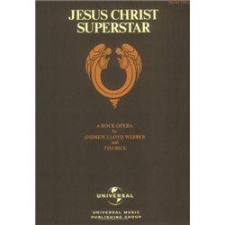 ¡APRENDE YA! A TOCAR BATERÍA - INCLUYE CD