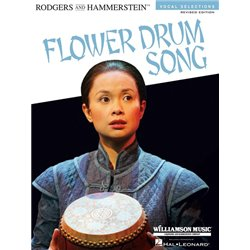VOCAL EXERCISES - FOR BUILDING STRENGTH, ENDURANCE AND FACILITY