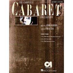 JOHN THOMPSON: CURSO MODERNO PARA EL PIANO - PARTE II