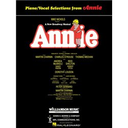 Libro. MÉTODO DE SOLFEO (COMPLETO) VOCAL METHOD