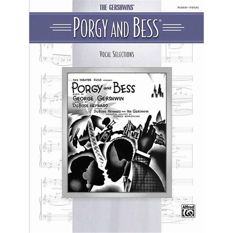 MÉTODO DE SOLFEO (COMPLETO) VOCAL METHOD