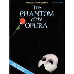 EL TANGO EN SUS PROPIAS PALABRAS (INCLUYE CD)