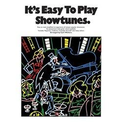 Libro. EL MUNDO SEGÚN JOHN LENNON