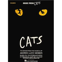 STRINGS - Alfred's care kit Complete: Strings (Violin & Viola)