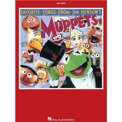 PIANO ADVENTURES. NIVEL 5. LIBRO DOS DE DOS
