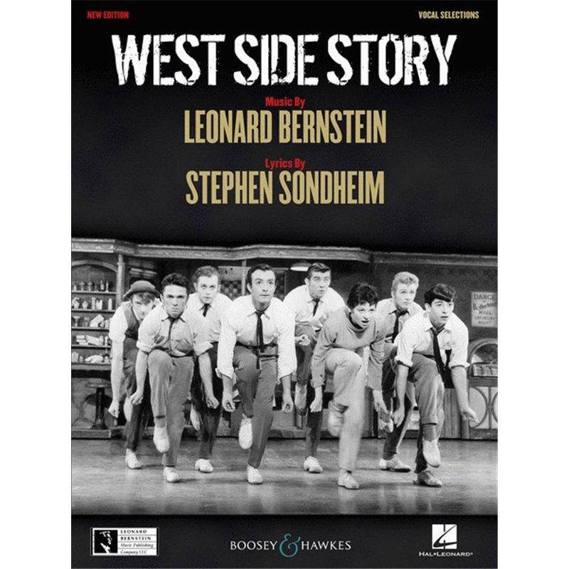 PIANO ADVENTURES. NIVEL 5. LIBRO DOS DE DOS