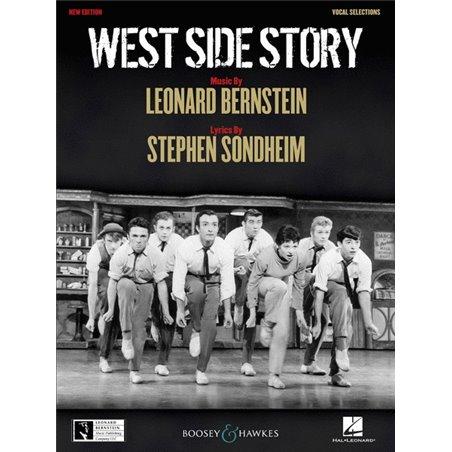 PIANO ADVENTURES. NIVEL 5. TÉCNICA E INTERPRETACIÓN