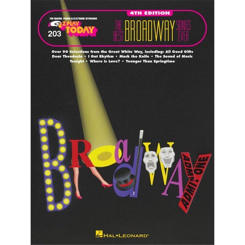 PIANO ADVENTURES. NIVEL 5. LIBRO UNO DE DOS