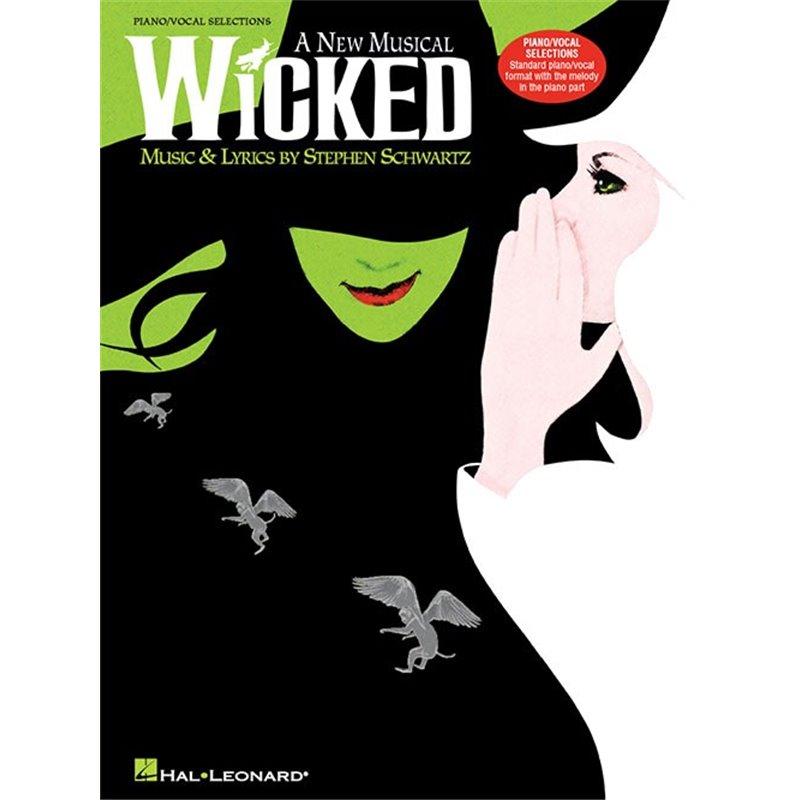 LIBRO DE TEORÍA. NIVEL 1A. PIANO