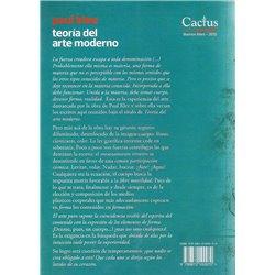 M EL ENIGMA DE CARAVAGGIO