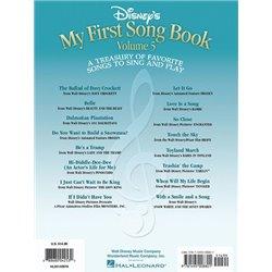 LIBRO DE TEORÍA. NIVEL 1B. PIANO