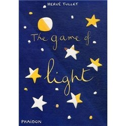 KEYBOARD LATIN GROOVES FOR THE CREATIVE MUSICIAN (INCLUYE CD)