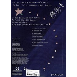 THE KIDS MUSIC COLLECTION (PIANO / VOCAL / CHORDS)