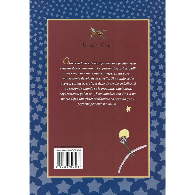 BEETHOVEN - 13 OF HIS MOST POPULAR PIANO PIECES