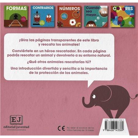 SUZUKI VIOLIN SCHOOL - VOLUME 2 - VIOLIN PART - (BOOK AND CD)