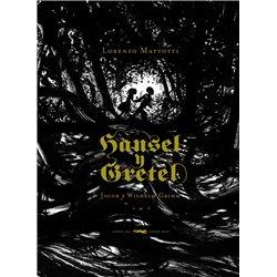 JOHN THOMPSON: CURSO MODERNO PARA EL PIANO - PRIMER GRADO PARTE I