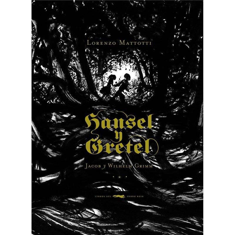JOHN THOMPSON: CURSO MODERNO PARA EL PIANO - PRIMER GRADO PARTE 1