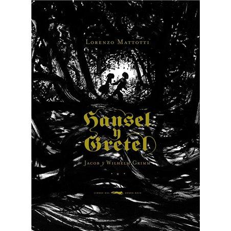 Libro. JOHN THOMPSON: CURSO MODERNO PARA EL PIANO - PRIMER GRADO PARTE I