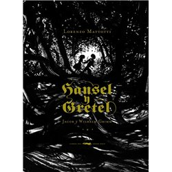 PRACTICAL PIANO PEDAGOGY, THE DEFINITIVE TEXT OF PIANO TEACHERS AND PEDAGOGY STUDENTS (INCLUDED CD-ROM)