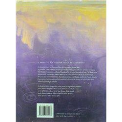 ADELE 25 (PIANO /VOCAL/GUITAR)