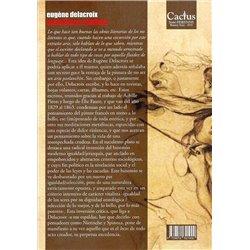 Libro. LA ESTRUCTURA DEL IKI REFLEXIONES SOBRE EL GUSTO JAPONES