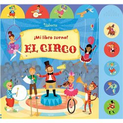 THE PEANUTS MUSIC ACTIVITY BOOK - AN INTRODUCTION TO MUSIC