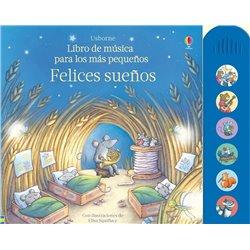 CLÁSICOS NAVIDEÑOS (CHRISTMAS CLASSICS) PIANO / VOCAL / GUITAR SONGBOOK