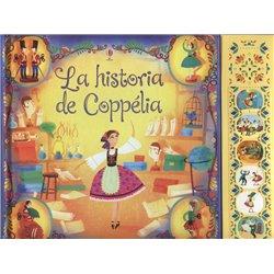 CANCIONES ROMANTICAS - ROMANTIC SPANISH SONGS ( EASY PIANO)