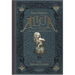 THE BEATLES - JAZZ PIANO SOLOS SERIES VOLUME 28