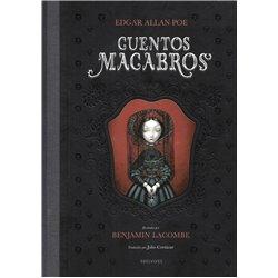 CANCIONES DE JUAN GABRIEL - SONGS OF JUAN GABRIEL (PIANO / VOCAL / GUITAR)