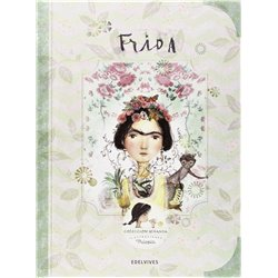FLOWER DRUM SONG EDITION (VOCAL SELECTIONS)