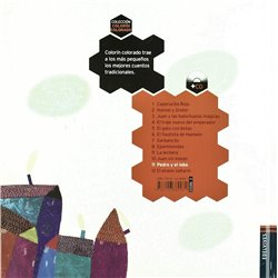 THE COMPLETE CABARET COLLECTION - VOCAL SELECTIONS