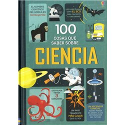 THE LION KING - BROADWAY SELECTIONS (EASY PIANO VOCAL SELECTIONS)