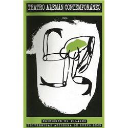 THE GERSHWIN SONGBOOK - 50 TREASURED SONGS (PIANO - VOCAL - GUITAR)