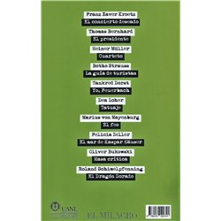 VOCAL SELECTIONS FROM ANNIE (PIANO - VOCAL)