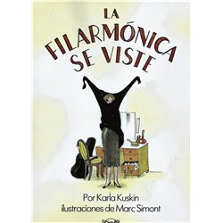 Partitura. SINGIN' IN THE RAIN - THE MUSICAL (VOCAL SELECTIONS)
