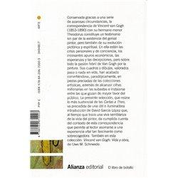 LUGARES Y DESTINOS DE LA IMAGEN
