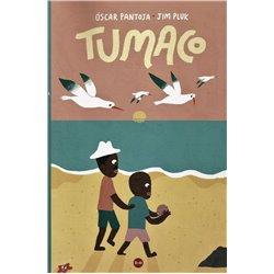 THE WIZARD OF OZ (PIANO - VOCAL - GUITAR)