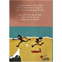 MISS SAIGON (PIANO - VOCAL SELECTIONS)